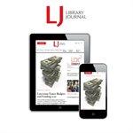Library Journal - digital