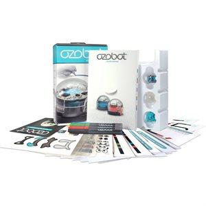Ozobot Education Kit