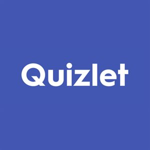Quizlet Plus Bundle (5 Student Subscriptions)
