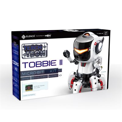 Tobbie II