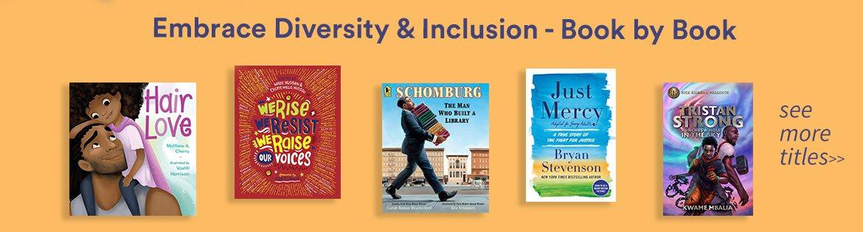 diversity_slider